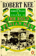 Bold Fenian Men :Green Flag Volume 2