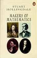 Makers Of Mathematics