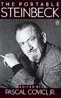 Portable Steinbeck