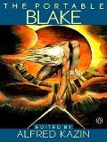 The Portable William Blake (Viking Portable Library)