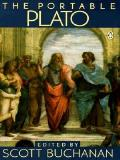 The Portable Plato (Viking Portable Library)