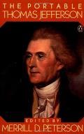 Portable Thomas Jefferson