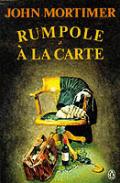 Rumpole A La Carte