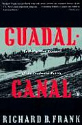 Guadalcanal: The Definitive Account of the Landmark Battle