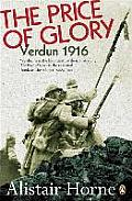 Price of Glory Verdun 1916 Revised Edition