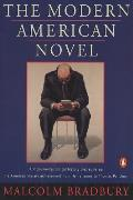 The Modern American Novel: New Revised Edition