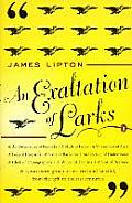 Exaltation of Larks the Ultimate Edition