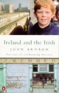 Ireland and the Irish: Portrait of a Changing Society