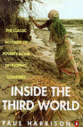 Inside The Third World 3rd Edition
