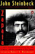 Zapata & Screenplay