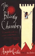 Bloody Chamber & Other Stories