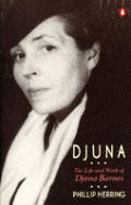 Djuna The Life & Work Of Djuna Barnes