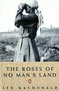 Roses Of No Mans Land