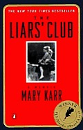 The Liar's Club Cover