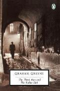 The Third Man and the Fallen Idol (Penguin Twentieth-Century Classics)