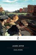 Dubliners (Penguin Twentieth-Century Classics)