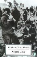 Kolyma Tales (94 Edition)