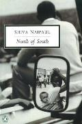 North of South: An African Journey (Penguin Twentieth-Century Classics)