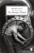 Monkeys Wrench