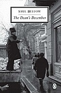 The Dean's December (Penguin Great Books of the 20th Century) Cover