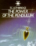 Power Of The Pendulum