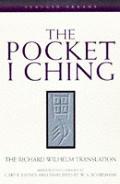 Pocket I Ching