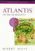 Atlantis: Myth or Reality?