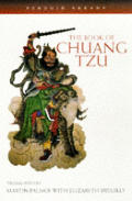 The Book of Chuang Tzu