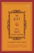 Gift : Poems By Hafiz, Great Sufi Master (99 Edition)