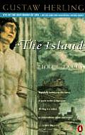 The Island: Three Tales