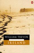 Ireland Selected Stories