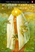 Penguin Book Of Modern Fantasy By Women