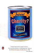Sweet Charity Emergency Food & the End of Entitlement