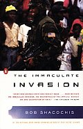 Immaculate Invasion Haiti
