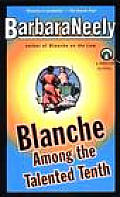 Blanche Among The Talented Tenth