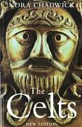 Celts 2nd Edition