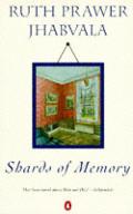 Shards Of Memory