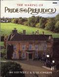 Making of Pride and Prejudice (95 Edition)