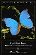 Cloud Forest (Penguin Nature Classics)