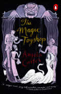 Magic Toyshop