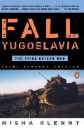 Fall of Yugoslavia 3RD Edition