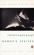 International Womens Stories the Penguin Book of