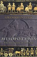 Mesopotamia : the Invention of the City (01 Edition)
