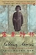 Falling Leaves: The True Story of a Unwanted Chinese Daughter