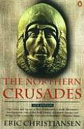 Northern Crusades (97 Edition)