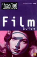 Time Out Film Guide 7th Edition 1999