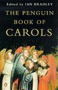 Carols Book 2