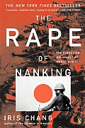 Rape of Nanking The Forgotten...