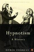 Hypnotism: A History