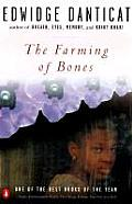 The Farming of Bones Cover